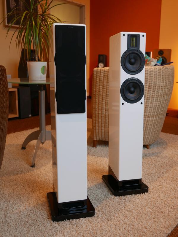 scansonic m 6 hifi eins hifi studio in k ln sch ne musik. Black Bedroom Furniture Sets. Home Design Ideas