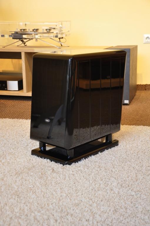 chario star sw 1 ausstellungsst ck hifi eins hifi. Black Bedroom Furniture Sets. Home Design Ideas