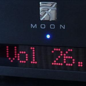 starteite_produkte_moon